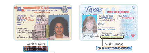 Why You Need To Take A Photo Of Your Driver S License Now Lori Kaspar Law